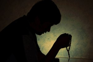 muslim_prayer_beads